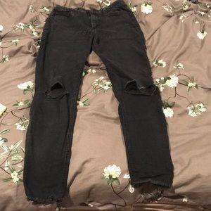 Joe s Jeans
